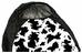 Grüezi-Bag Sac de couchage Vache